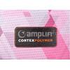 Amplifi Cortex Polymer Bovenlijf Dames roze/wit
